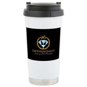 travel_mug