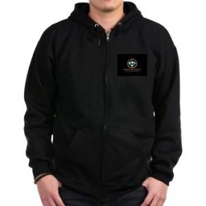 zip_hoodie